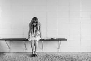 Image of PTSD treatment in Sydney
