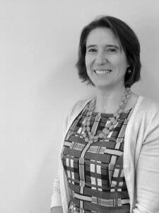 Brooke Naylor Psychologist Bondi Junction