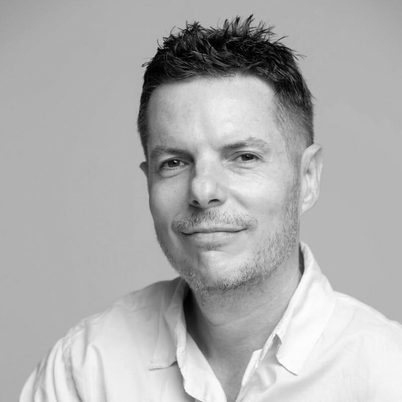 Simon Veksner Psychotherapist Bondi Junction